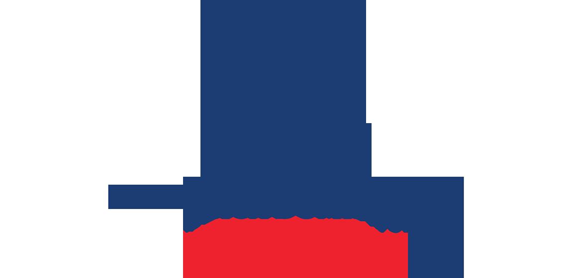 instituto-postal-dominicano-inposdom